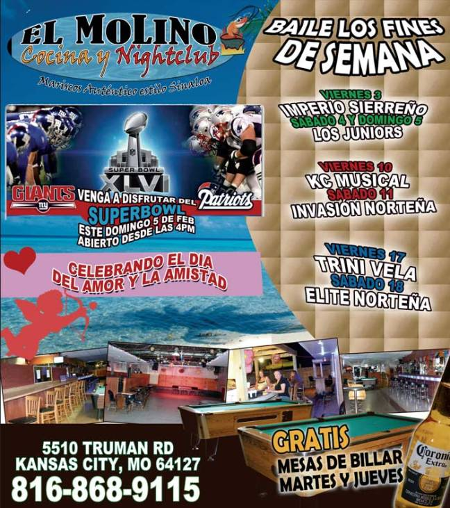 El-molino-Night-Club